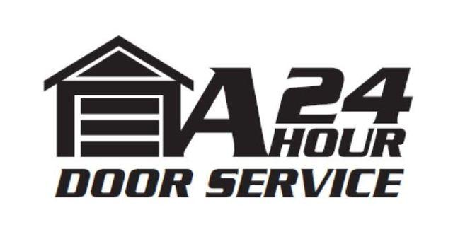 Charmant 24 Hour Garage Door Service | Jackson, MS | A 24 Hour Door ...