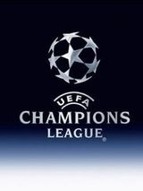 champions league dondino