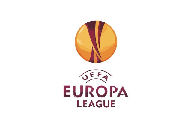 europa league dondino