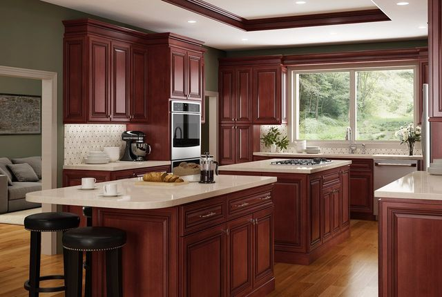 Kitchen Cabinets Wholesale Distributor Montreal Quebec