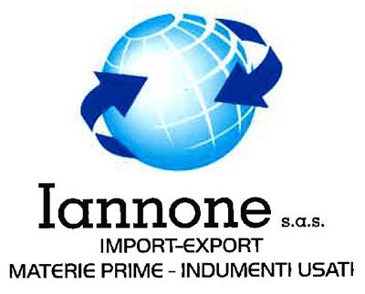 Iannone Abbigliamento Usato  bda7eed8409