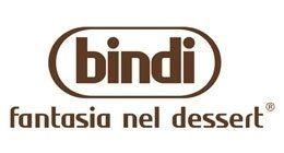 prodotti bindi