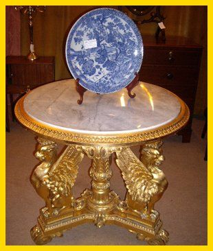 Complete your home with a unique piece of antique furniture  visit our  showroom or call 01339 881 154 or 0131 226 4800 for more details. Antique Dealers in Aberdeen  Aberdeenshire   Furniture in Aboyne