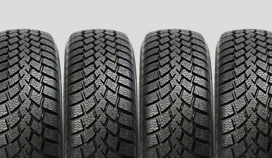 high quality tyres