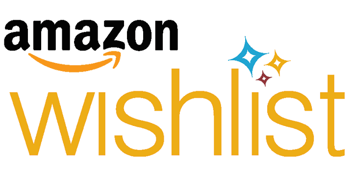 Image result for amazon smile wish list