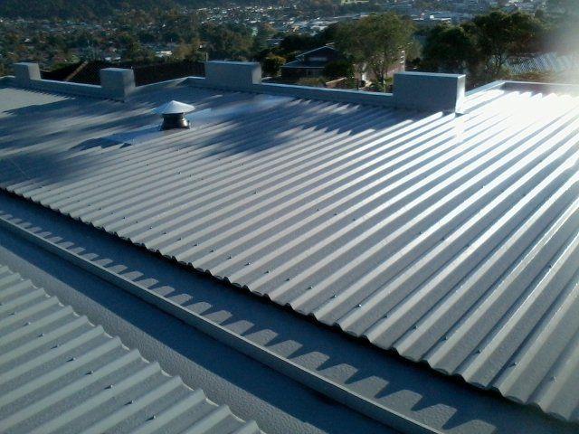 Shane Watt Roofing Roof Whangarei