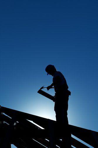 Range of solutions & Shane Watt Roofing | Roof | Whangarei memphite.com