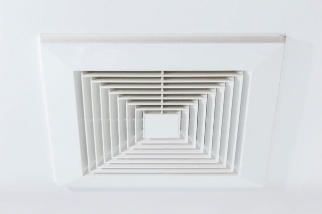 Cleaning ducts and furnace repair in Brooklyn