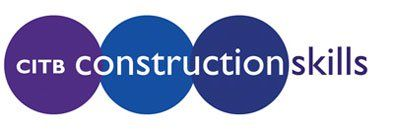 CITB construction skills icon