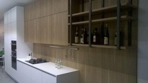 Cucine del Levante Home - Mobili moderni - Bari