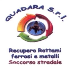 b1e5774a21 Al tuo servizio per la cernita di rottami metallici a Nettuno e in  provincia di Roma