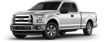 Trucks For Rent >> Pickup Truck Rentals Agawam Ma All Star Car Truck Rental