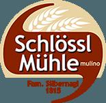 SILBERNAGL PAUL & KLAUS logo