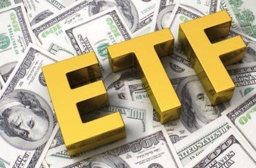 Guide To Buying Exchange Traded Funds