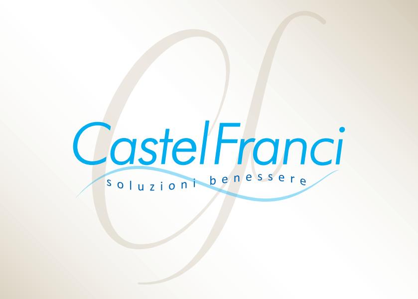 Fabbrica Materassi Napoli.Materassi E Reti Giugliano In Campania Na Castelfranci