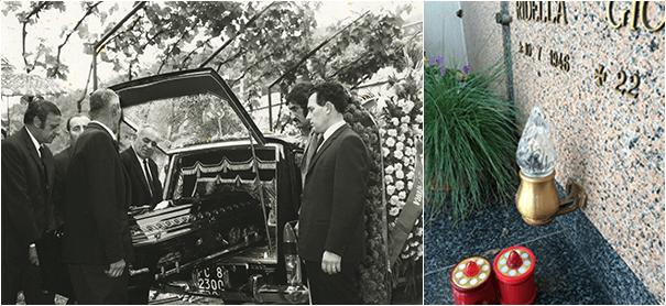 onoranze funebri Follini e Rivoli