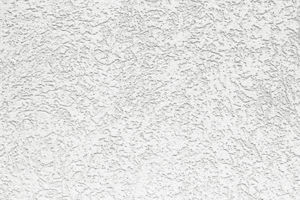 Monocouche rendering