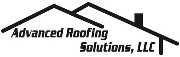 Roofing Contractor Fayetteville, NC | New Roof | Roofing Replacement