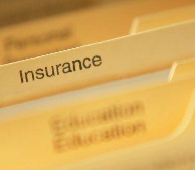 consulenze assicurative, polizze assicurative, agenzia assicurazioni