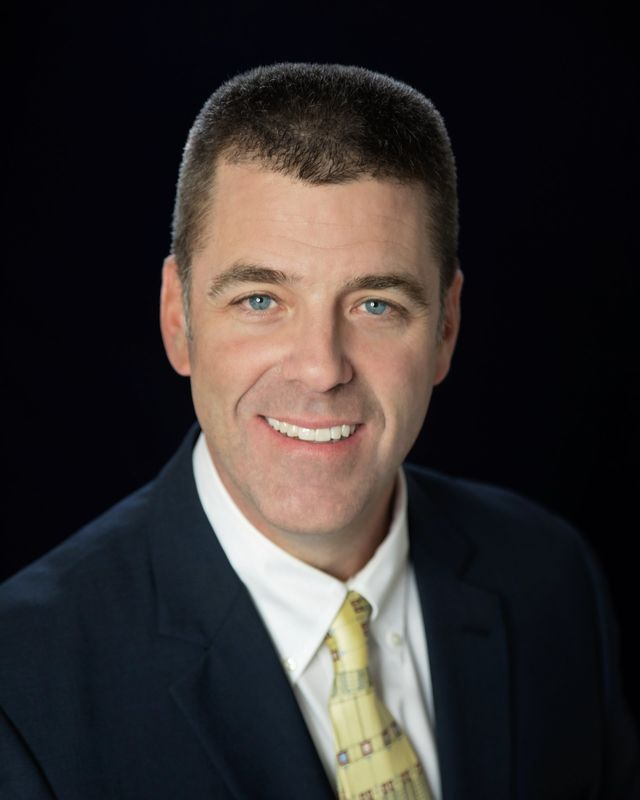 Derek J. Horkan