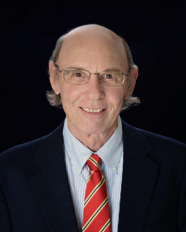 Joseph J. Hasler