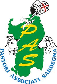 Pastori Associati Sardegna PAS