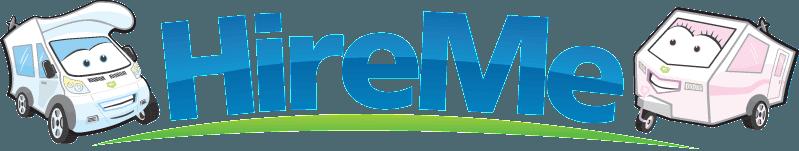 Caravan and motorhome hire discounts