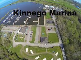 Kinnego Marina Campite Lurgan