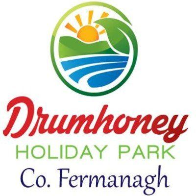 Drumhoney Holiday Park, Enniskillen - CampingNI