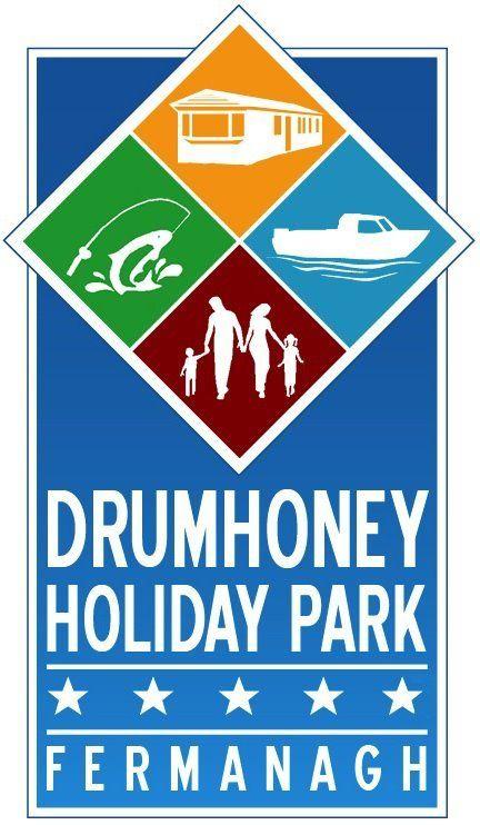 Drumhoney Enniskillen