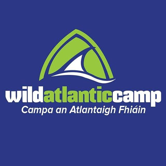 Wild Atlantic Camp - CampingNI