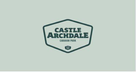 Castle Archdale Caravan Park, CampingNI membership discount