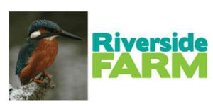 Riverside Farm, Marina & Caravan Park - CampingNI