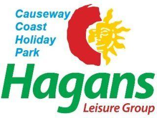 Causeway Coast Holiday Park CampingNI