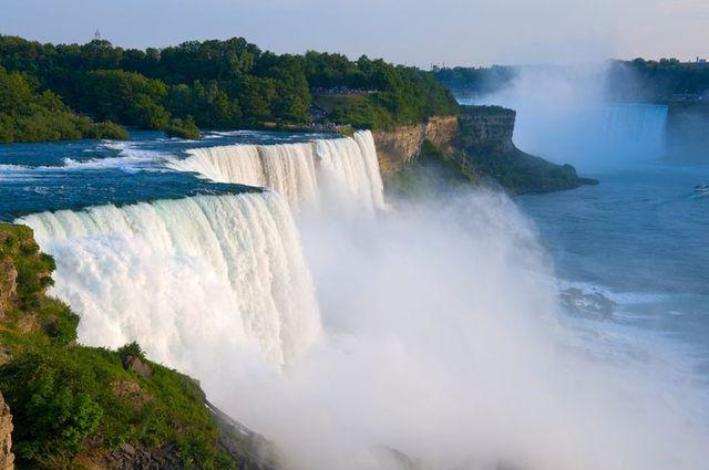 Buffalo, NY AFI Environmental Consulting