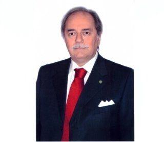 AVV. ROBERTO D`AURIA