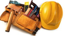 assistenza impianti, impianti di riscaldamento, manutenzione per lattonerie