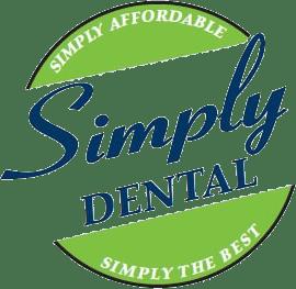 Affordable Dentist Colorado Springs Co Simply Dental Care