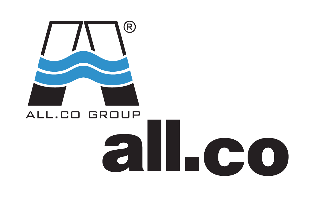 Visita il sito di All.co