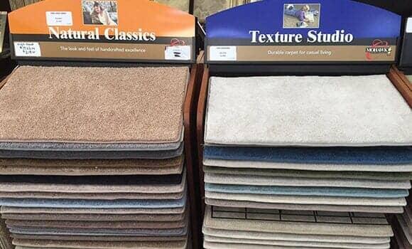 Carpet Remnants Belleville Il Carpet Vidalondon