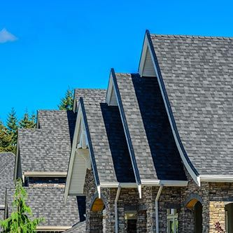 Residential Roofing Nashville Tn Abco Roofing