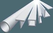 Aluminium Extrusion Suppliers L A Metals