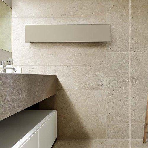 Tile Showroom R Parker Wall Floor Tiling Contractors Ltd