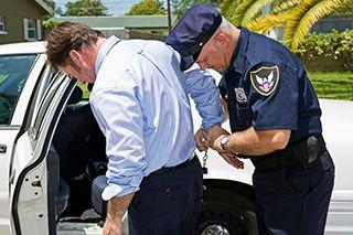 traffic tickets attorney Rocky Mount, NC
