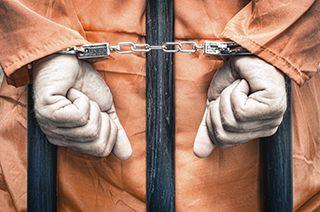 criminal defense attorney Rocky Mount, NC