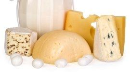 Selezione di formaggi
