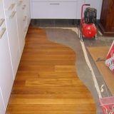 progettazione pavimenti legno