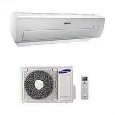 motore, telecomando e climatizzatore Samsung