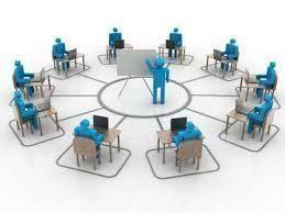 corso formazione sulle normative