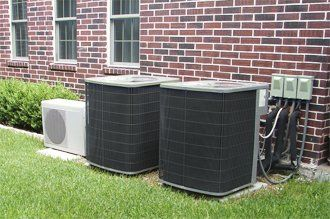 Service for your Air & Heat systems